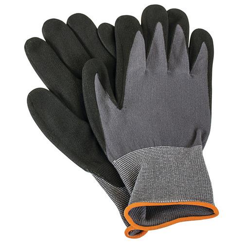 Hafele 007.64.583 Stealth Glove