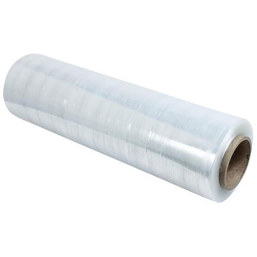 Hafele 007.81.044 Stretch Wrap