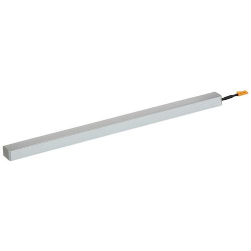 Hafele 833.71.311 Surface Mount LED Strip Light with Drawer Light