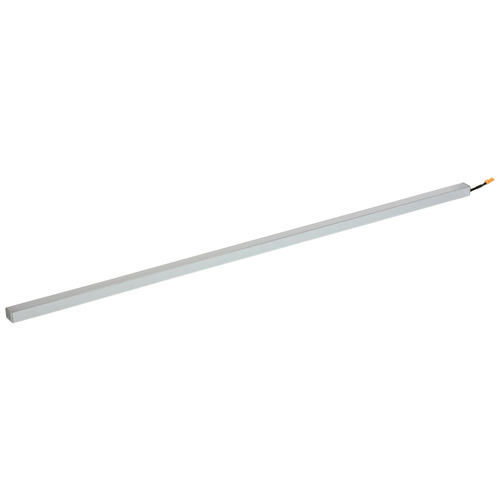 Hafele 833.71.316 Surface Mount LED Strip Light with Drawer Light
