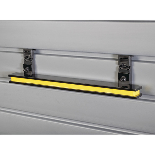Hafele 792.14.070 Magnetic Tool Bar