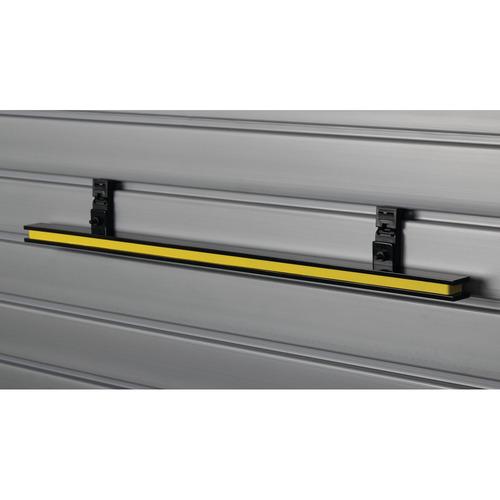 Hafele 792.14.071 Magnetic Tool Bar