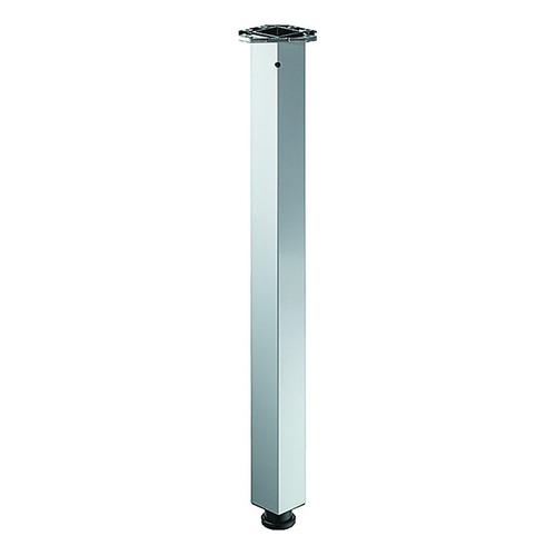 Hafele 635.59.207 Table Leg