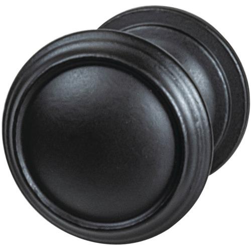 Hafele 133.53.198 Knob