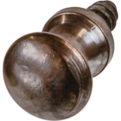 Hafele 120.15.119 Knob