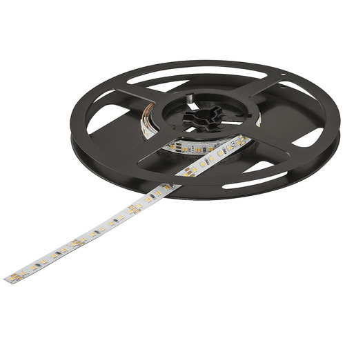 Hafele 833.76.389 LED strip light