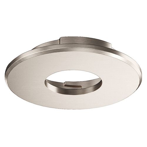 Hafele 833.89.228 Recess Mount Trim Ring for Hafele Loox5 LED 2090/3090