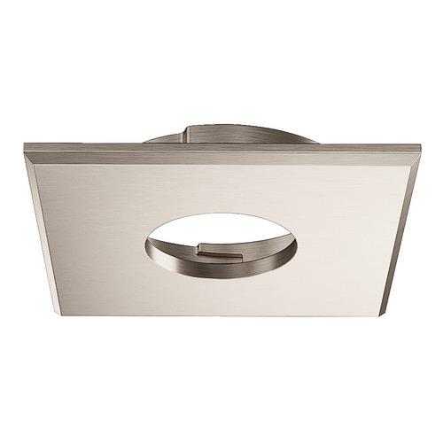 Hafele 833.89.235 Recess Mount Trim Ring for Hafele Loox5 LED 2090/3090