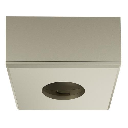 Hafele 833.89.244 Surface Mounted Housing Trim Ring for Hafele Loox5 LED 2090/3090