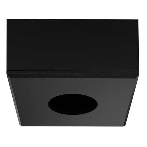 Hafele 833.89.246 Surface Mounted Housing Trim Ring for Hafele Loox5 LED 2090/3090
