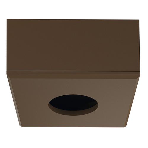 Hafele 833.89.248 Surface Mounted Housing Trim Ring for Hafele Loox5 LED 2090/3090