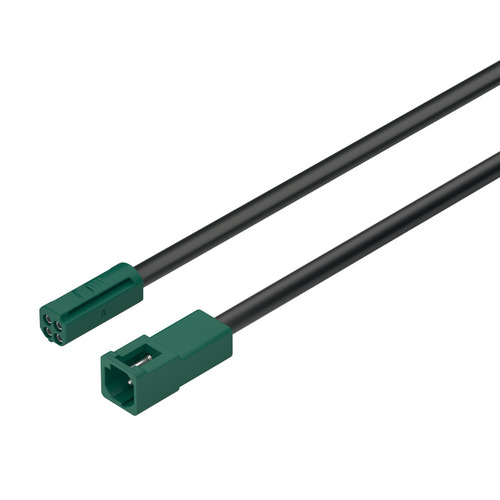 Hafele 833.95.793 Extension lead