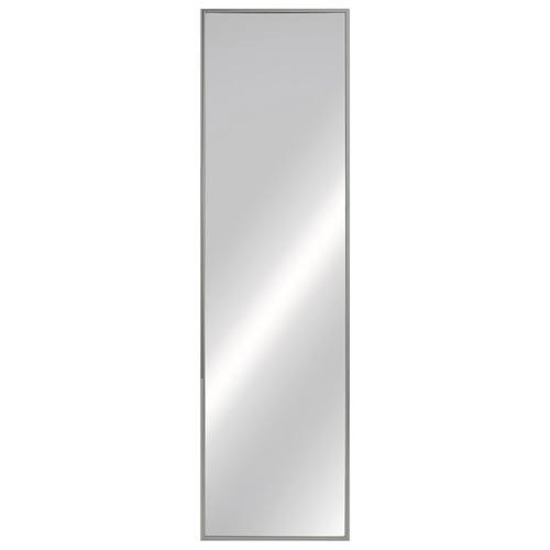 Hafele 805.72.330 Fixed Mirror