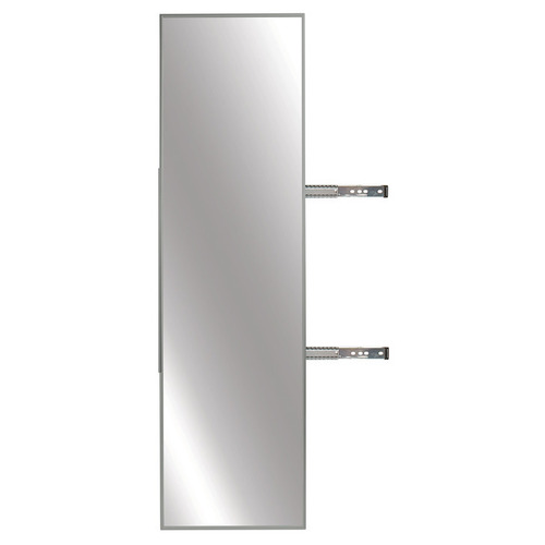 Hafele 805.72.362 Pull-Out Mirror
