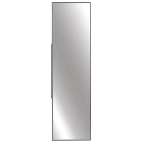 Hafele 805.73.311 Fixed Mirror