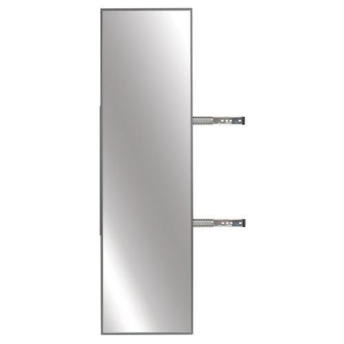 Hafele 805.73.321 Full Rotation Mirror
