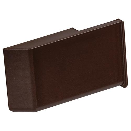 Hafele 290.14.113 Cover Cap for Scarpi4 Cabinet Hanger