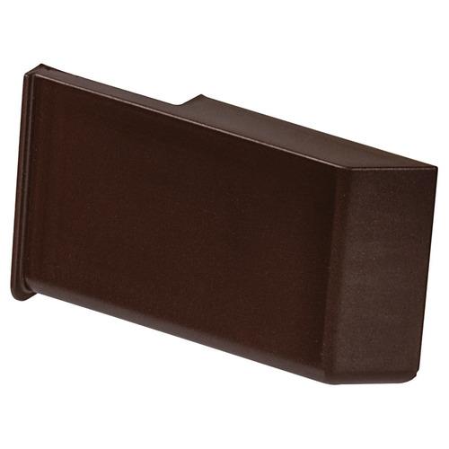 Hafele 290.14.112 Cover Cap for Scarpi4 Cabinet Hanger