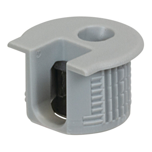 Hafele 263.10.915 Connector Housing