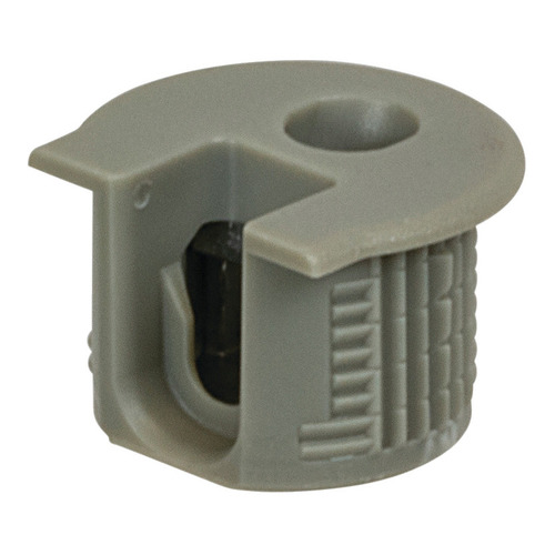 Hafele 263.14.815 Connector Housing