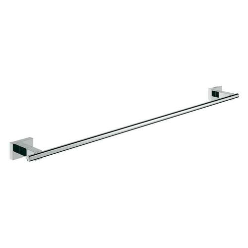 Grohe 40509001 21-15/18