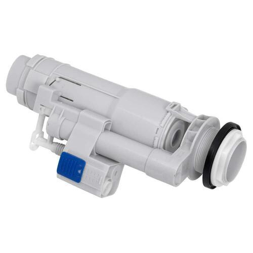 American Standard 7381091-400.0070A Selectronic Dual Flush Valve for American Standard Plumbing 4339216.020 and 4339416.020 Flush Valves