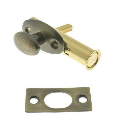 IDH 28500-3NL Mortise Door Bolt