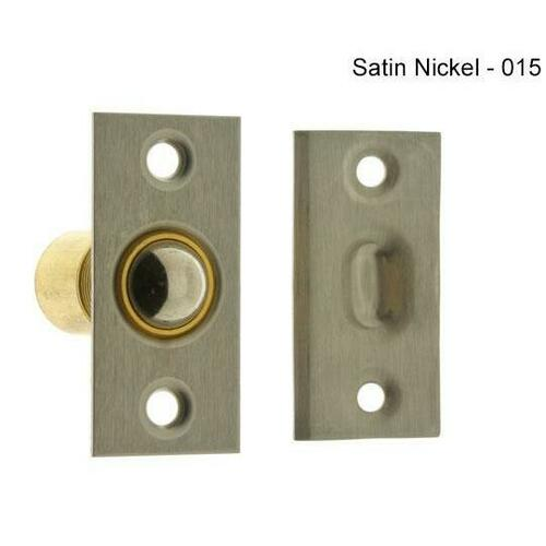 IDH 12010-015 Narrow Square Roller Ball Catch