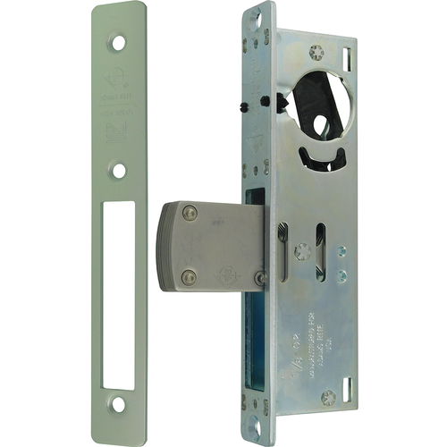 Adams Rite MS1851S-210-628 Aluminum Door Deadlocks