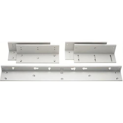 Alarm Controls AM3370 28 3 Piece Z Bracket For 600 Series