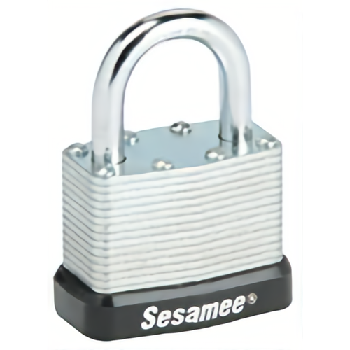 CCL 43000 Kd (30mm) Laminated Padlock