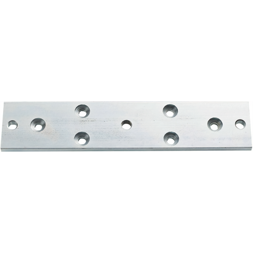Alarm Controls AM3315 28 1/4in Armature Spacer For 600 Series
