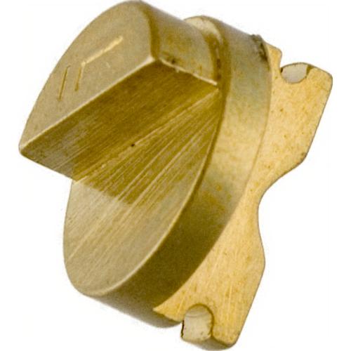 American Lock ADRLOR39 Padlock Parts