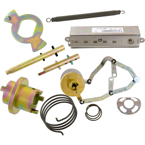 Dormakaba 203038-000-01 Ll1000 Series Service Kit