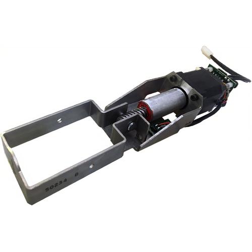 Command MLRK1-FAL17 Motorized Latch Pullback Kit W/rex