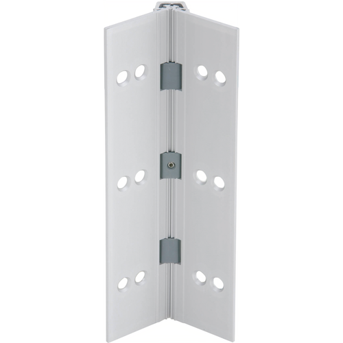 Ives 112HD95 628 Full Mortise Hd Continuous Hinge