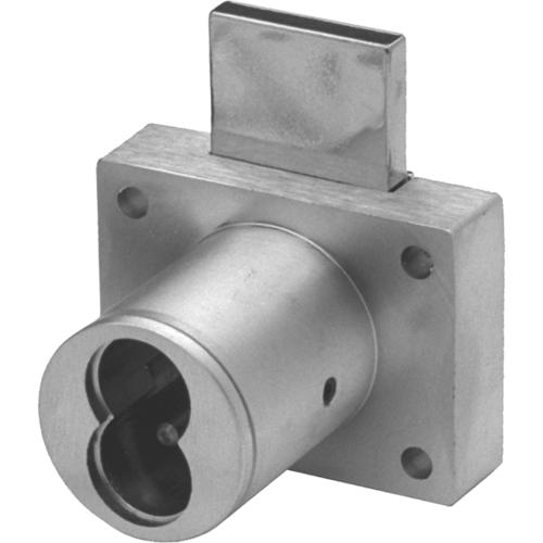 Olympus Lock 721DW-US26D Sfic Drawer Lock Less Core
