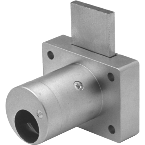 Olympus Lock 800LCM-US26D 1-3/8in Drawer Lock Less Cylinder