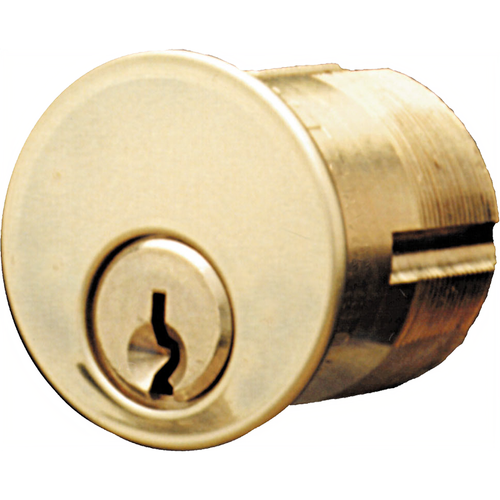 Dormakaba M114WE5-03-KA2 Mortise Cyl 1-1/4in 5-pin Wei St/ar
