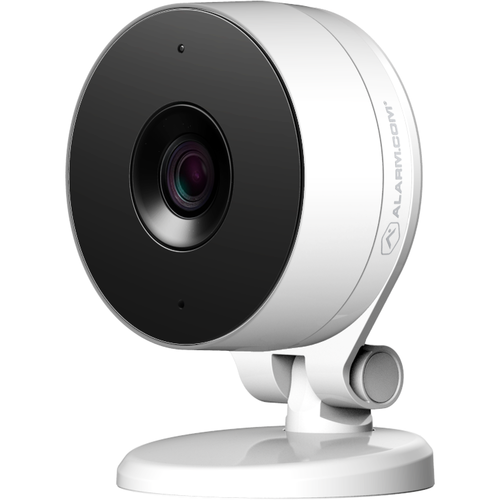 Alarm.com ADC-521IR Indoor Ip Camera W/night Vision