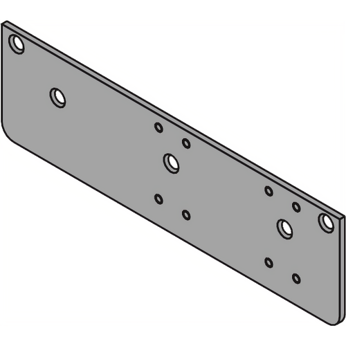 Trans-Atlantic DP-4300-18DU Drop Plate For Ctp40