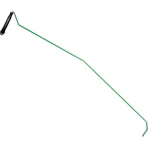 Access Tools QM Quick Max Long Reach Tool - 52in Long
