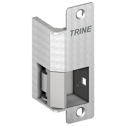 Trine EN43024DC32DRH Electric Strike