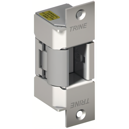 Trine EN40024DC32D Electric Strike