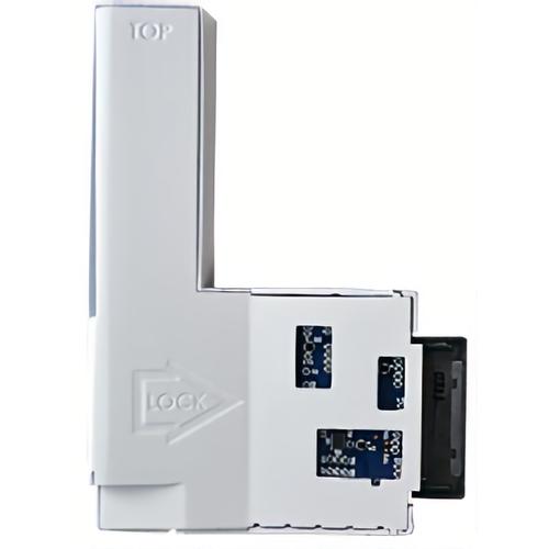 2GIG LTEV1-A-GC3 Verizon 4g Lte Wireless Module