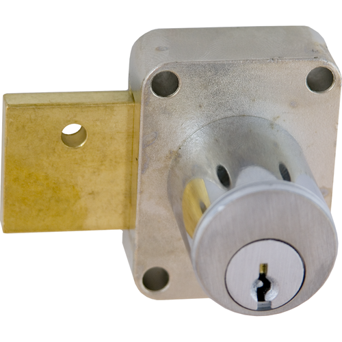 Compx C8173-KA915-4G 7/8in Pin Door Lock Bolt