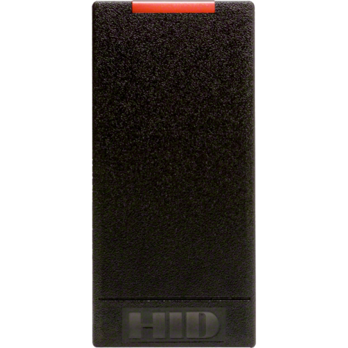 HID 900PMNNEKMA003 Rp10 Mullion Bluetooth Reader