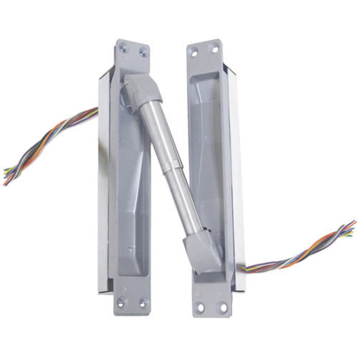 ABH PT1000US28 Electrical Power Transfer (ept) 10 Wires