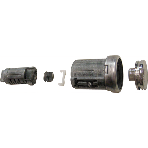 Strattec 707592 REP Ford Ignition Lsp