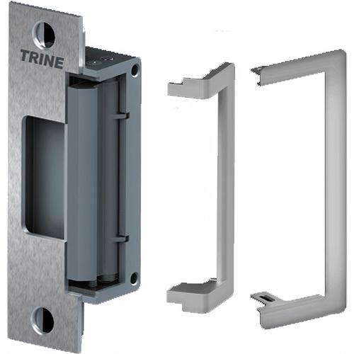 Trine 4200CC-10B-32D Electric Strike
